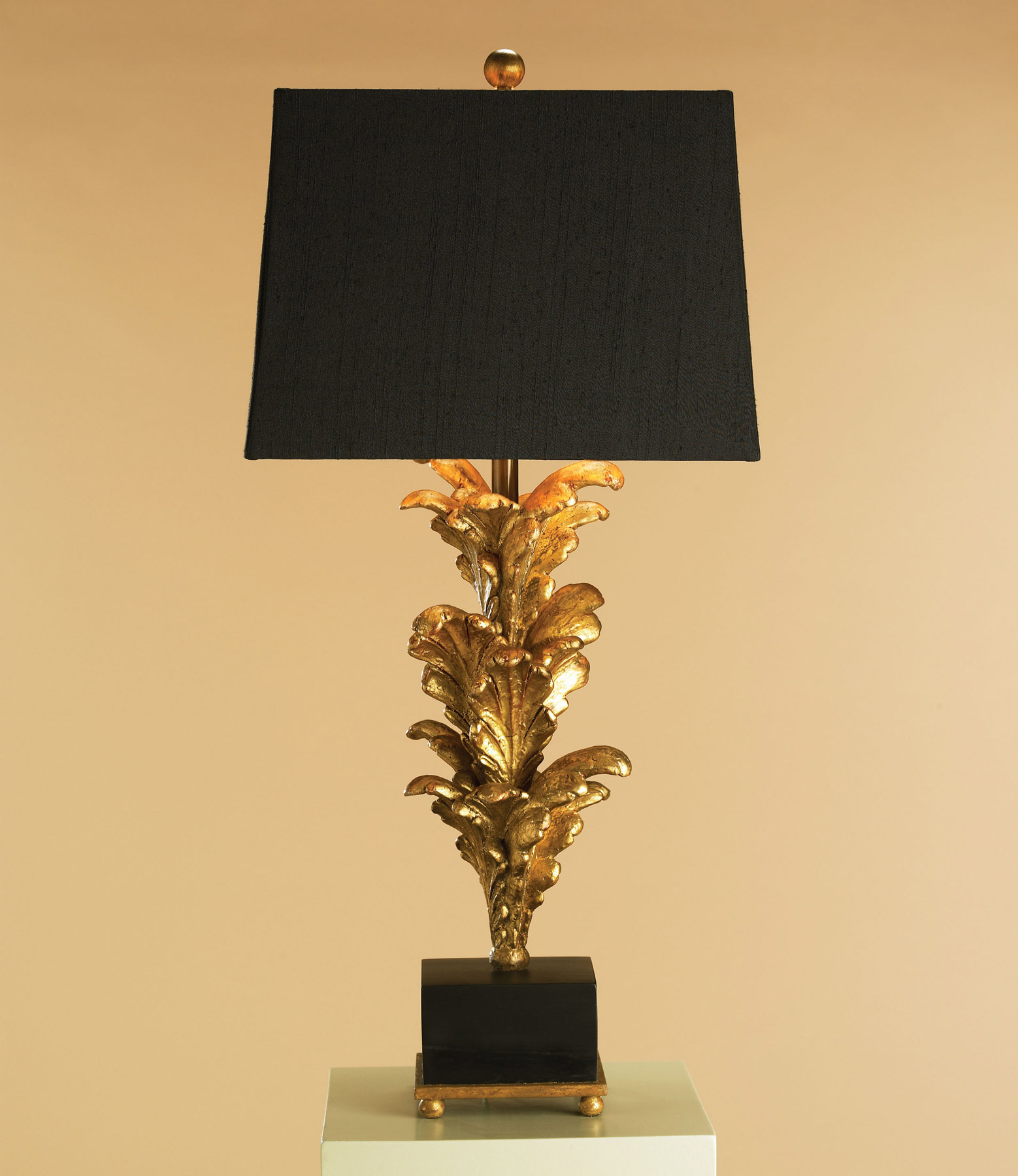 home lamps table lamps standard table lamps currey and co. Black Bedroom Furniture Sets. Home Design Ideas