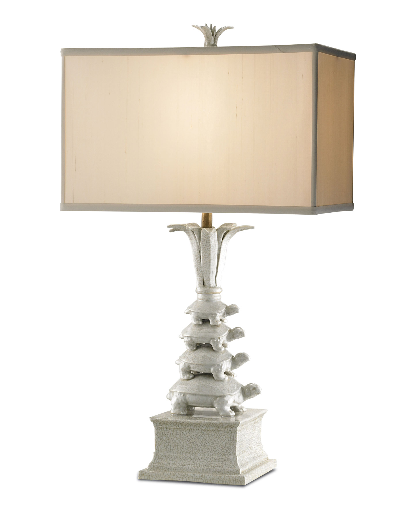 lamps table lamps standard table lamps currey and company. Black Bedroom Furniture Sets. Home Design Ideas
