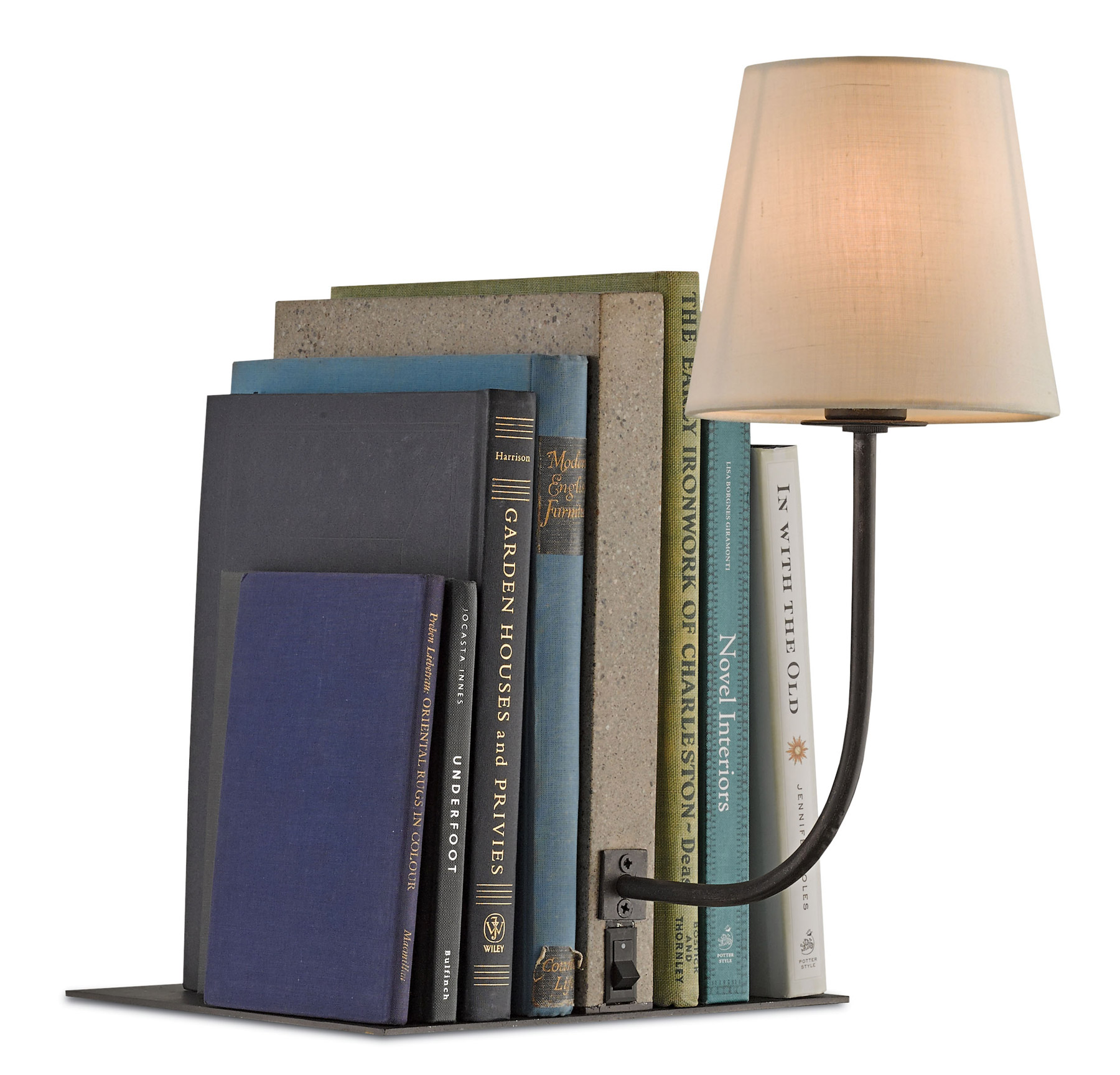 bookcases digital bookcase light youtube watch