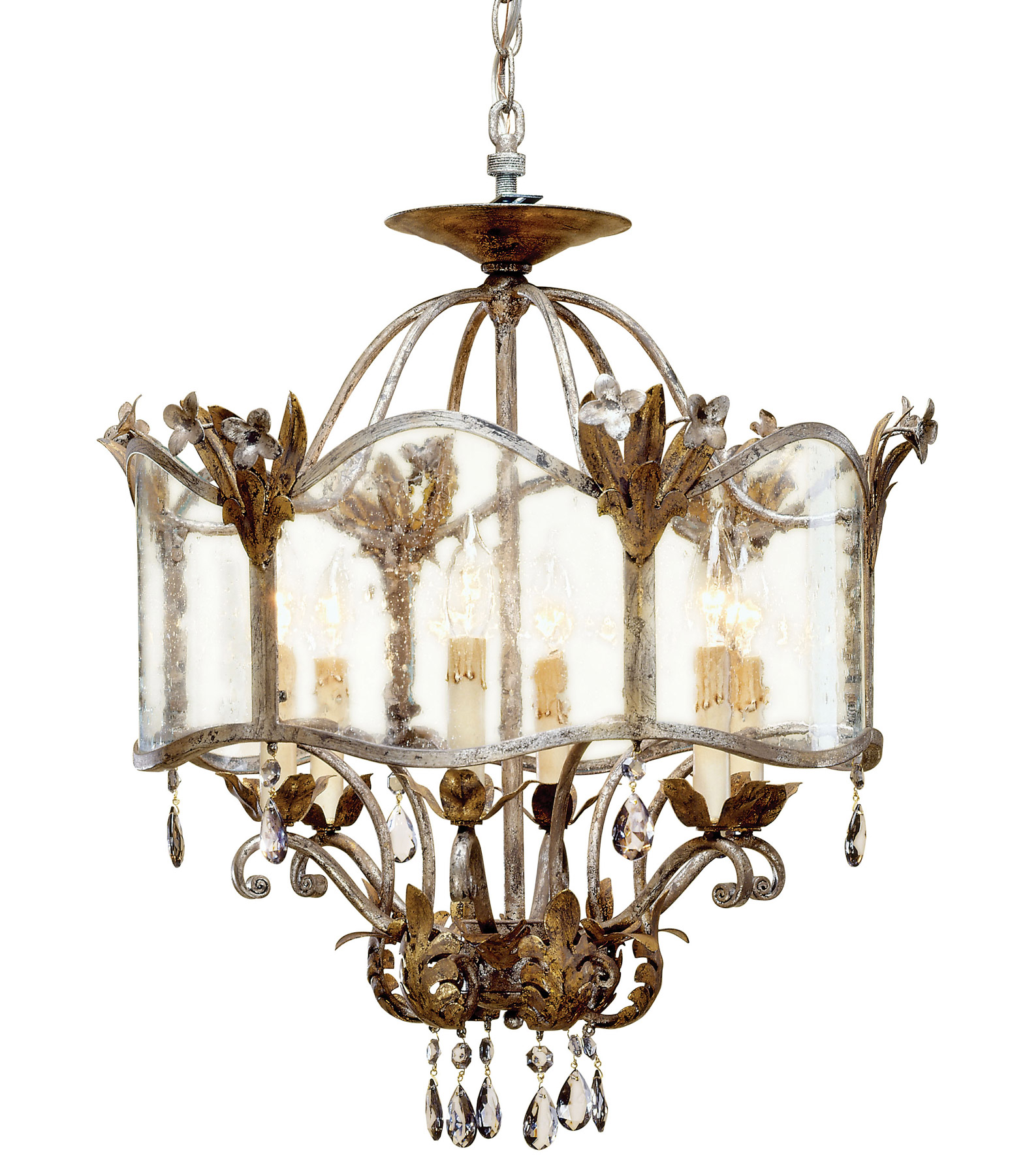 Amazing Lamps Beautiful Awesome Design