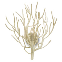 Currey and Company 5158 Eventide Wall Sconce