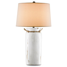 Currey and Company 6022 Sailaway Table Lamp