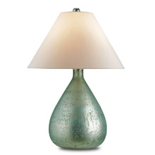 Currey and Company 6220 Helene Table Lamp