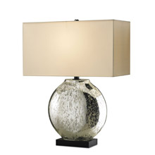 Currey and Company 6275 Possibility Table Lamp