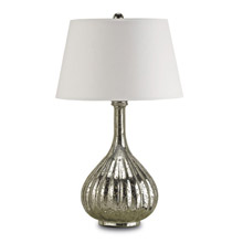 Currey and Company 6678 Libertine Table Lamp