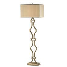 Standard Floor Lamps - Lamps Beautiful