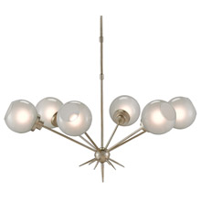 Contemporary Chandeliers Lamps Beautiful