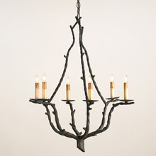 Rustic Chandeliers Lamps Beautiful