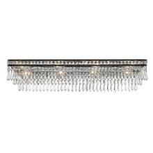 Crystal Bathroom Vanity Lights Lamps Beautiful