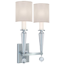 Contemporary Wall Sconces Lamps Beautiful