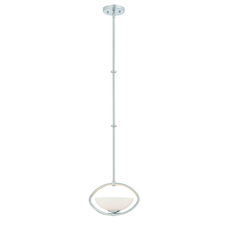 Dolan Designs 2901-09 Rainier Mini Pendant
