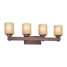 Dolan Designs 3114-90 Sherwood Vanity Light