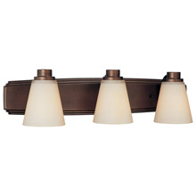 Dolan Designs 3403-62 Southport Vanity Light