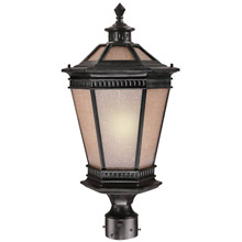 Outdoor Post Mounted Light Fixtures Lamps Beautiful