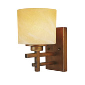 Transitional Roxbury Wall Sconce - Dolan Designs 2816-133