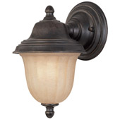 Traditional Helena Outdoor Wall Sconce - Dolan Designs 9120-68