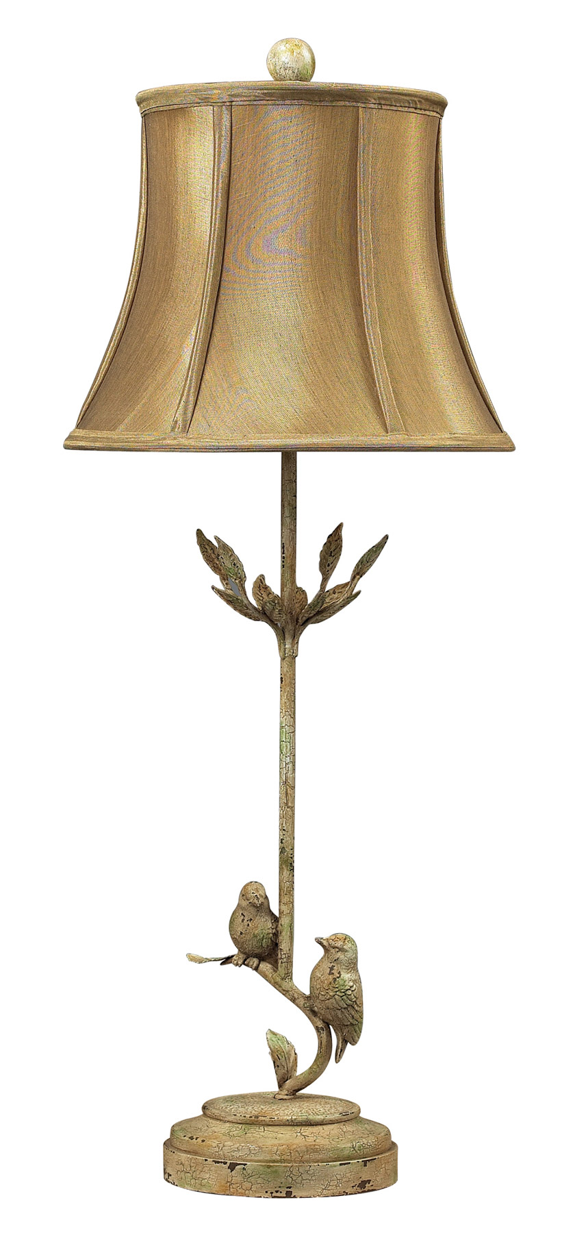 Dimond 93 9159 Ashbury Buffet Lamp