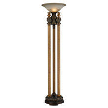Torchiere Floor Lamps Lamps Beautiful