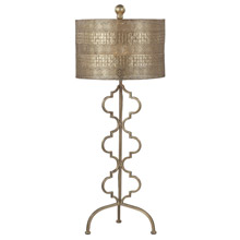 Dimond 138-014 Table Lamp
