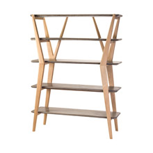 Dimond 157 038 Twigs Shelves
