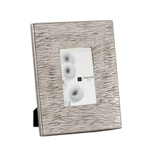 ELK Home 8988-005 Allegro Aluminum Textured 4x6 Photo Frame