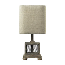 ELK Home 93-9150 Delambre Mini Lamp