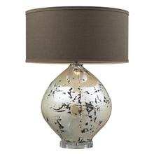 ELK Home D2262 Limerick Table Lamp