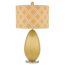 Dimond D2498 Sevenoakes Table Lamp