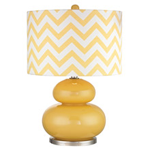 Dimond D2501 Tavistock Table Lamp