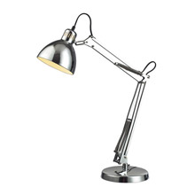 ELK Home D2176 Ingelside Desk Lamp