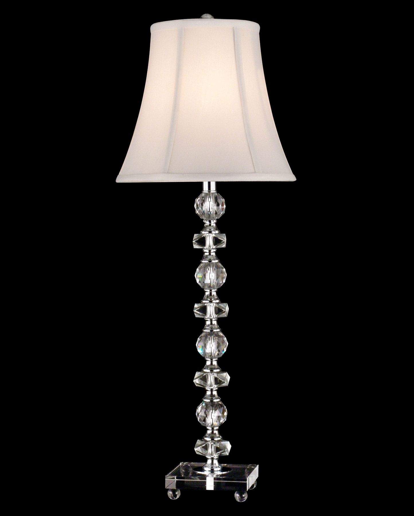 Home gt lamps gt table lamps gt buffet lamps gt dale tiffany gb11065