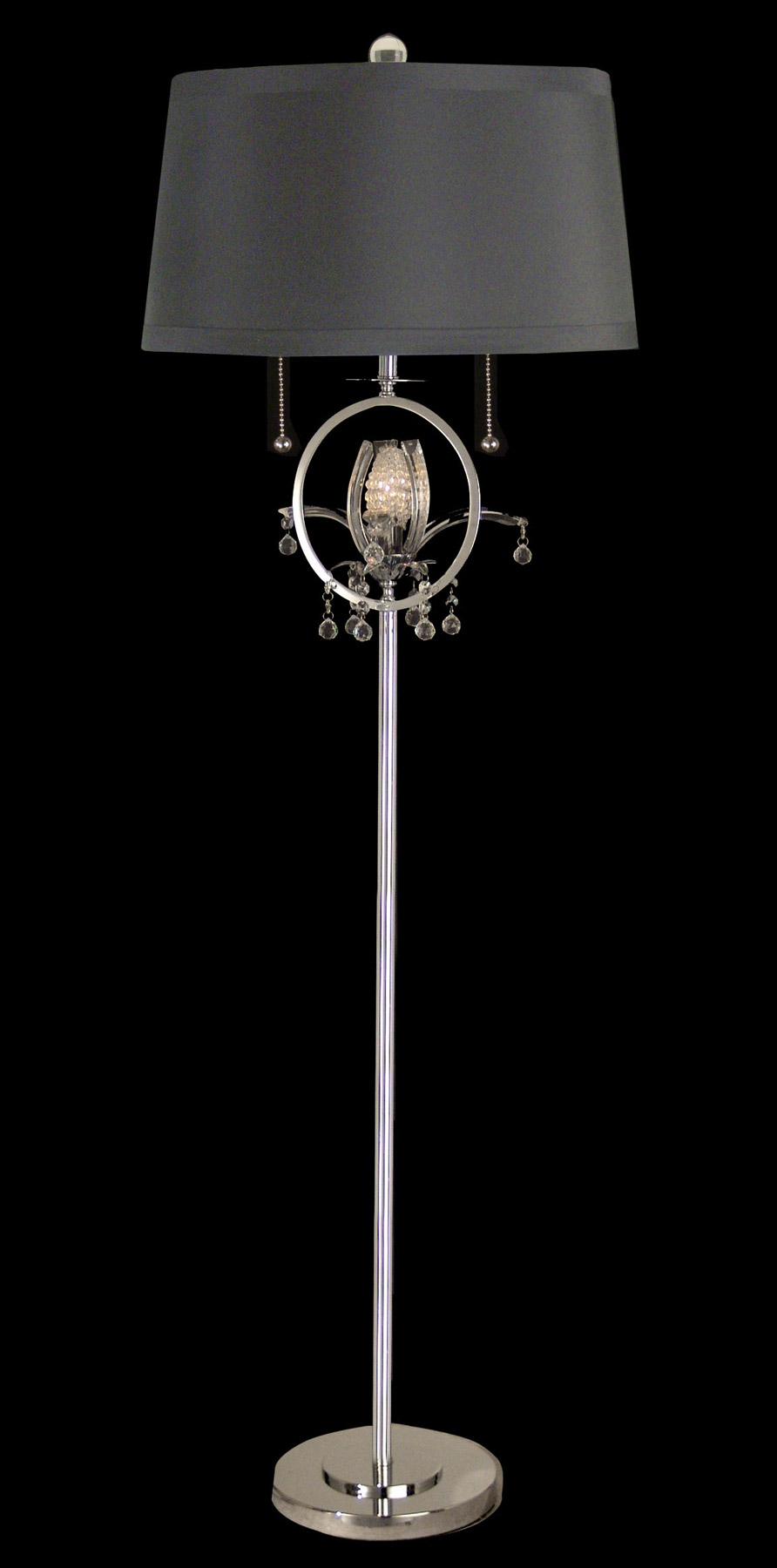 home lamps floor lamps standard floor lamps dale tiffany. Black Bedroom Furniture Sets. Home Design Ideas
