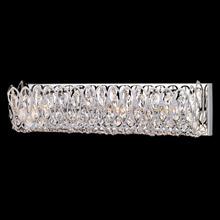 Bathroom Vanity Lighting Crystal crystal bathroom vanity lights - lamps beautiful