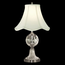 Dale tiffany table lamps lamps beautiful dale tiffany gt10356 crystal table lamp aloadofball Gallery