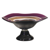 Melrose Bowl - Dale Tiffany AG500285