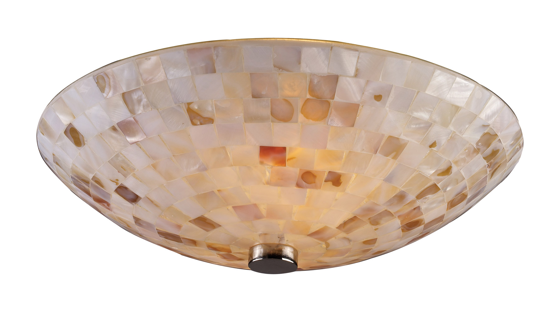 Lighting 101402 capri semi flush ceiling fixture elk lighting 101402 capri semi flush ceiling fixture arubaitofo Image collections