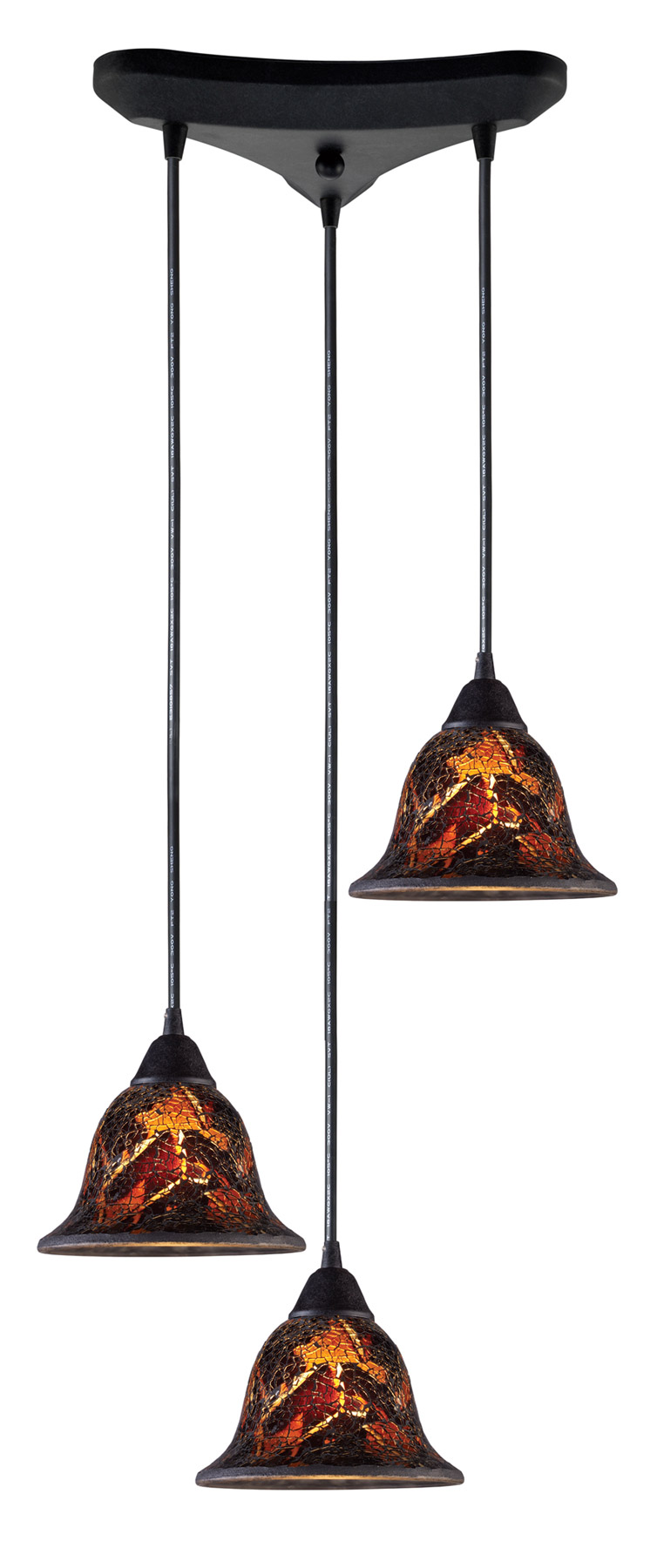 elk lighting pendant fixtures. elk lighting 10144/3fs firestorm multi pendant ceiling fixture fixtures s