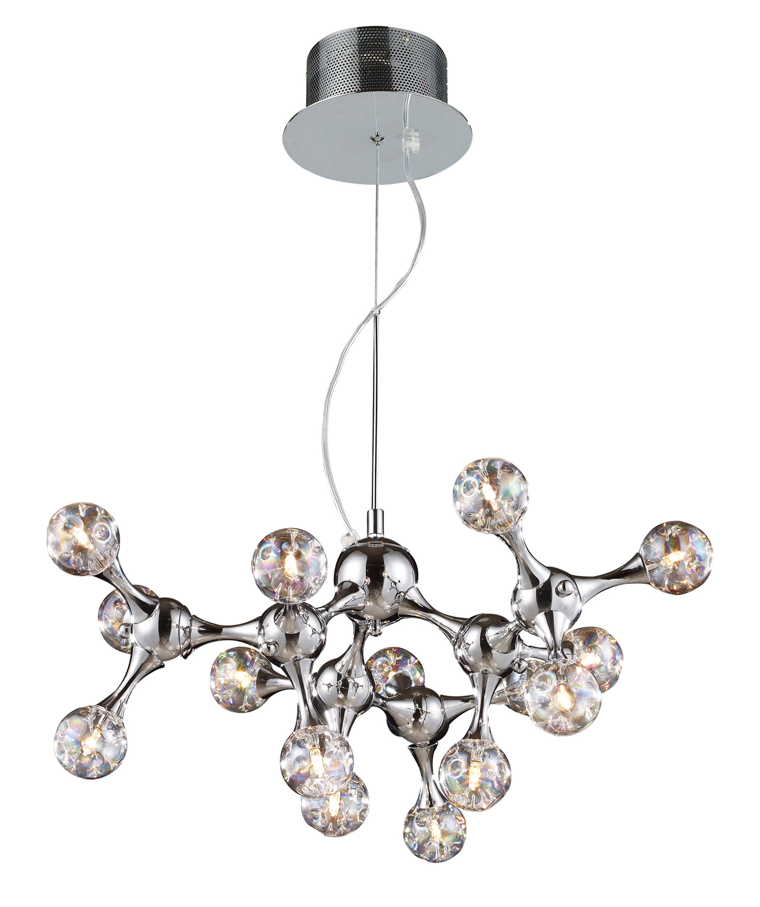 w products light kitchen beige island pendant lampsusa lighting capri nickel with glass elk satin