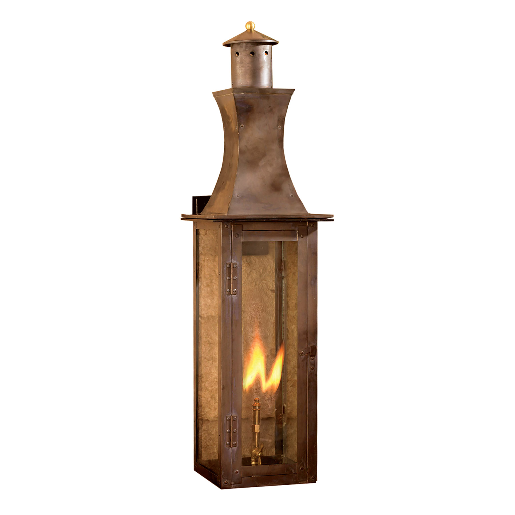 Elk lighting 7900 wp maryville outdoor gas wall lantern aloadofball Image collections