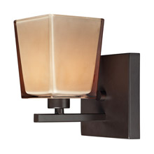 Elk Lighting 11436/1 Serenity Wall Sconce