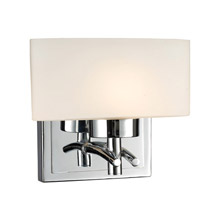 Elk Lighting 17080/1 Eastbrook Wall Sconce