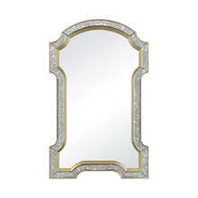 ELK Home 1114-310 Val-de-Grace Wall Mirror