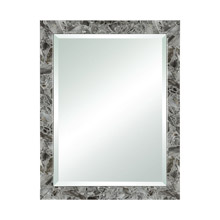 ELK Home 1114-421 Crystalline Mirror - Rectangular