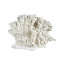 ELK Home 2182-041 Barbuda Ornamental Sculpture