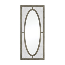 ELK Home 3128-1062 Renaissance Invention Wall Mirror - Large