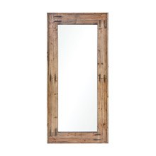 ELK Home 3238-002 Polo Mirror