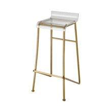 ELK Home 351-10263 Hyperion Bar Stool