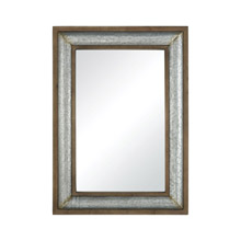 ELK Home 351-10510 Laight Street Wall Mirror