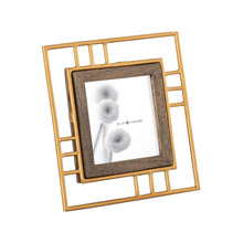 ELK Home 8800-002 Spoke 4x4 Picture Frame - Small