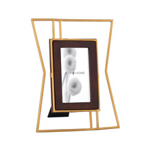 ELK Home 8800-005 Retro 4x6 Picture Frame - Large